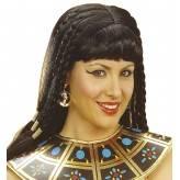 Roman/Egyptian earrings