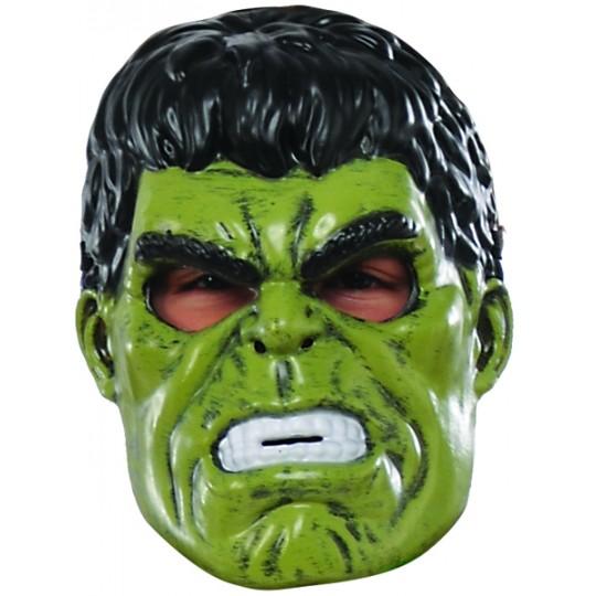 Masque de Hulk